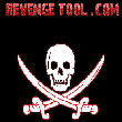 Get Revenge at www.revengetool.com