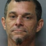 Carl Jacquneaux (Credit: Lafayette Parish Sheriff's Office)